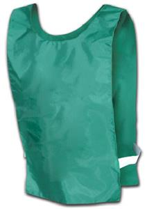 Champro Nylon Pinnies Without Numbers (dozen)