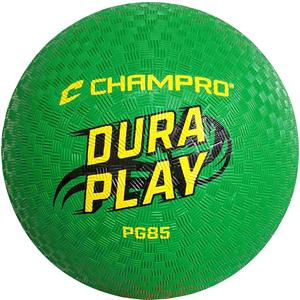 "Champro 8.5"" Playground Balls - Assorted Colors"