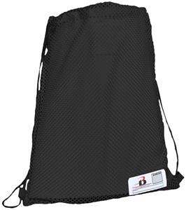 Badger B-Back Mesh Player Equipment Bags