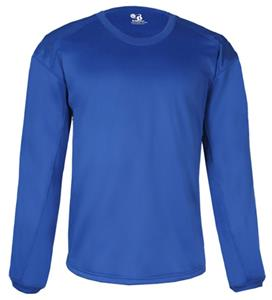 Badger BT5 Performance Fleece Pullovers