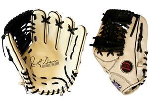 "D-Bat Middle Infield Signature Series 11.25"" Glove"