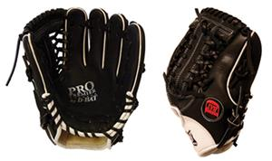 "D-Bat Youth G1100Y 11"" Baseball Glove"
