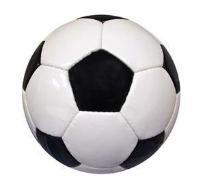 Epic Classic Premium Practice Soccer Balls