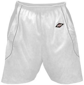 Shirts & Skins Youth Pocketed Shorts