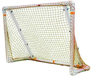 Park & Sun, FGBB-643 - Goal/Rebounder