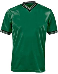 Epic Team Soccer Jerseys - 17 COLORS