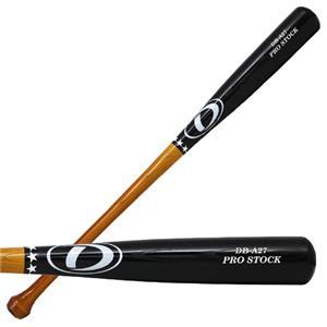 D-Bat Pro Stock-A 27 Half Dip Baseball Bats
