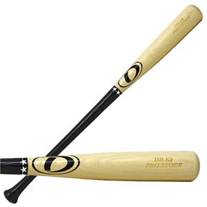 D-Bat Pro Stock-K9 Half Dip Baseball Bats