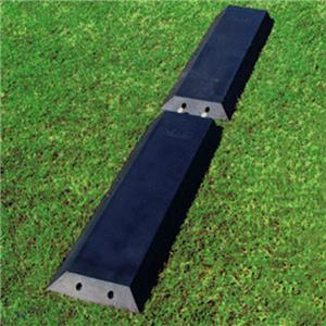 Fisher Football Configurable Long Chute Boards