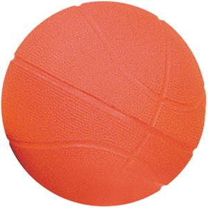 Martin Sports Coated Foam Basketballs