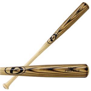 D-Bat Pro Cut-110 Half Dip Baseball Bats