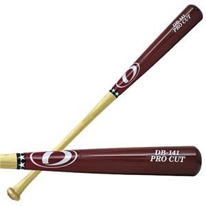 D-Bat Pro Cut-141 Half Dip Baseball Bats