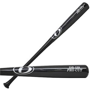 D-Bat Pro Cut-159 Full Dip Baseball Bats