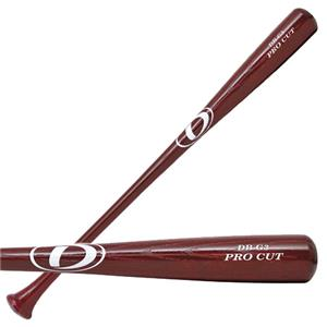 D-Bat Pro Cut-G3 Full Dip Baseball Bats