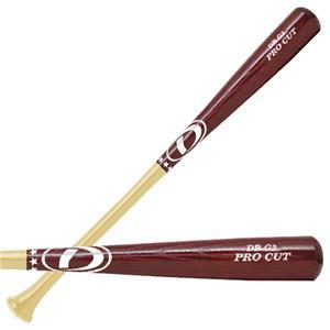 D-Bat Pro Cut-G3 Half Dip Baseball Bats