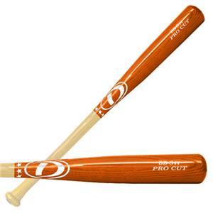 D-Bat Pro Cut-G44 Half Dip Baseball Bats