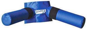 Fisher AR10000 Pop Up Football Dummy Arms