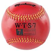"Markwort 9"" Weighted Baseball Sets"