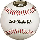 Markwort Speed Sensor Baseball