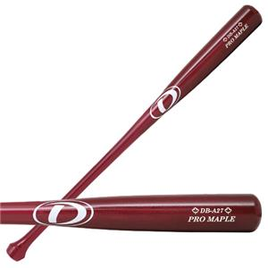 D-Bat Pro Maple-A27 Full Dip Baseball Bats