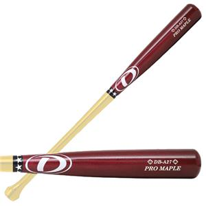 D-Bat Pro Maple-A27 Half Dip Baseball Bats