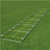 Fisher 30' Football Agility Master Replace Ropes