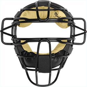Markwort Pro Model Baseball Catcher Masks - Adult