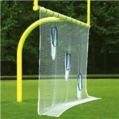 Fisher TN1812 Football Throwing Nets