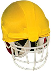 Fisher Football Scout Grid Lids for Helmets