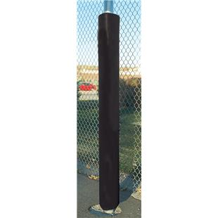 Bison Wrap Around Basketball Pole Padding