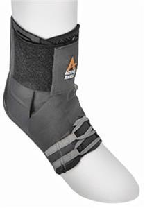 Tandem Excel Ankle Brace (BULK) - Closeout