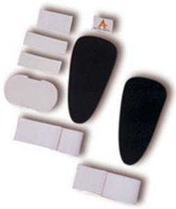 Tandem  Active Ankle Overhaul Kit T-1