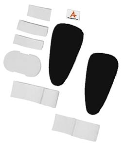 Tandem Active Ankle Overhaul Kit - Closeout