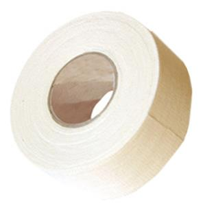 D-Bat Athletic Tape-Six Rolls