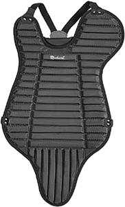 Jr. League Baseball Chest Protector w/Tail Age 7-9