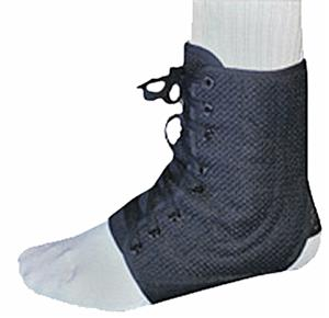 Tandem Pro-Tec Ankle Brace