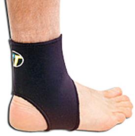 Tandem Ankle Sleeve