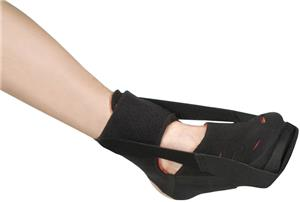 Thermoskin Plantar FXT Ultra