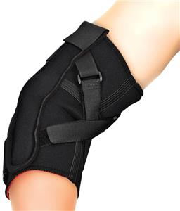 Tandem Sport Thermoskin Hinged Elbow