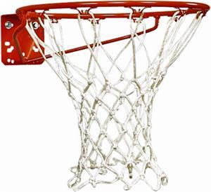Bison Economy Basketball Goal