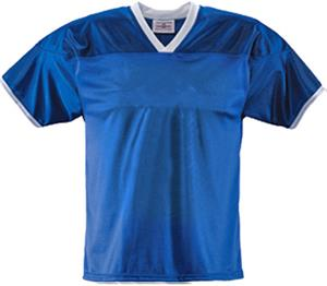 Teamwork Youth Gridiron Practice Football Jerseys
