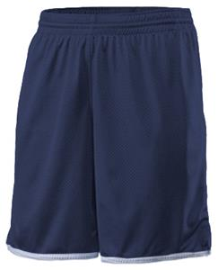 Teamwork Adult Play Off Practice Shorts w/Pockets