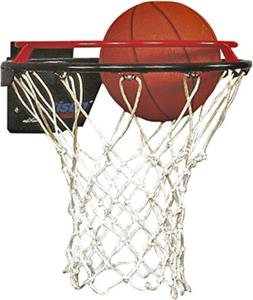 Bison Three Point Shooter Basketball Training Aid