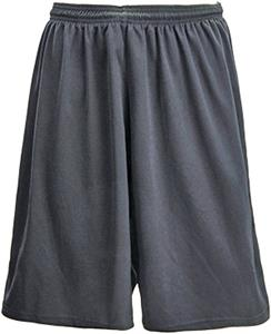 Martin Adult Moisture Wicking Shorts w/3 Pockets