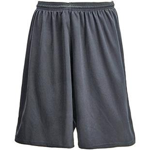 Martin Adult Moisture Wicking Shorts w/3 Pockets