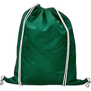 Martin Sports Shoulder Cinch Pack Bag