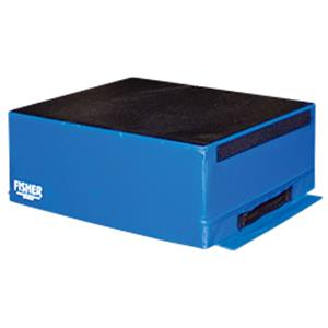 "Fisher 30"" x 24"" x 12"" High Impact Plyo Boxes"
