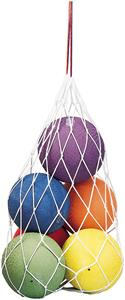 Martin All Purpose Ball Carry Nets