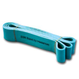 Fisher Sports Training 2&quot; Strong SSR Bands