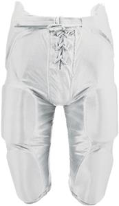Martin Adult Integrated Football Dazzle Pants